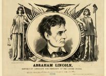 19254u_loccandidate