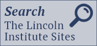 Search All Lincoln Sites