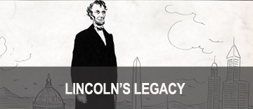 legacy_topic