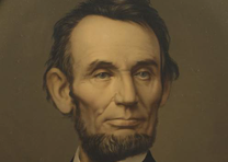 lincoln_gettysb_essay