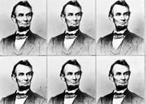 lincolns_civil_war_essay