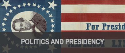 politics_andpres