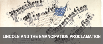 emancipation_exhibit