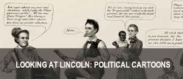 lookingatlincoln_exhibit