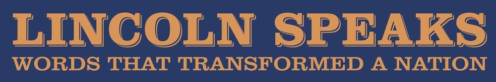 lincolnspeaks-logo