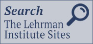 Search All Lehrman Sites