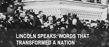 lincolnspeaks_exhibit