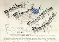 emancipation_pro_fps